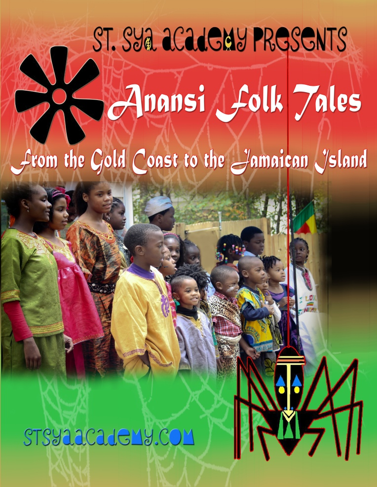 Anansi_StSyaPresents_Cover
